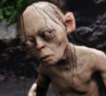 120px-gollum.PNG