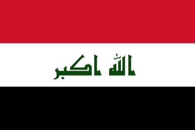 newflag1.jpg