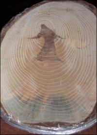 wooden-jesus.jpg