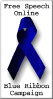 blue_ribbon_campaign_banner