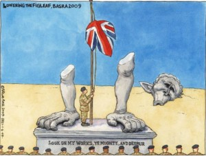 british_leave_basra