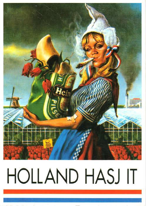 Αποτέλεσμα εικόνας για drugs in HOLLAND