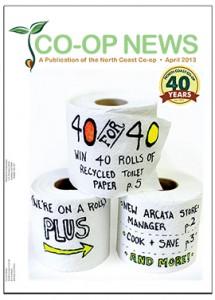 coopnews