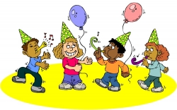 kids_party_games