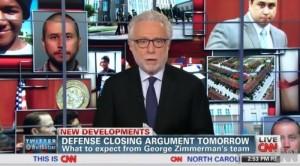 Zimmerman_CNN