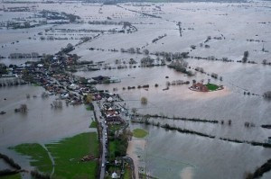 Flood-Feb8