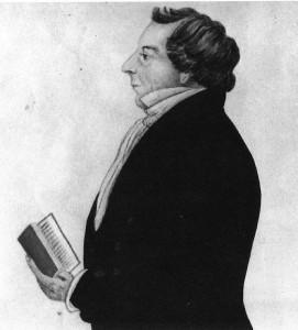 Joseph_Smith,_Jr. 1843