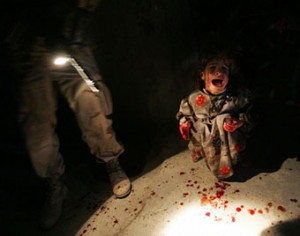 war-crimes-iraq