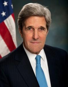 John_Kerry_official_Secretary_of_State_portrait