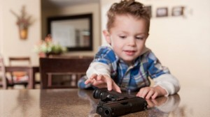 gun-control-kids
