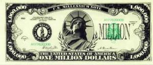 one_million_dollar_bill
