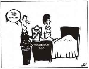 healthcareprofits