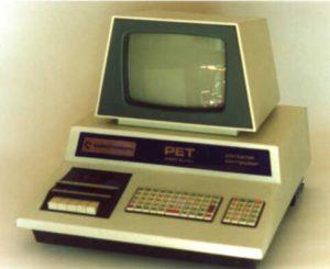 pet_1977-1