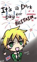 britain_s_dark_day