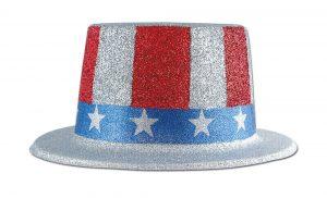 American Glitter
