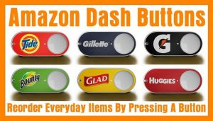 amazon-dash-buttons-order-items-by-pressing-a-button