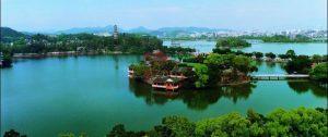 hangzhou_westlake2