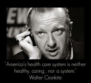 walter-cronkite-health-care