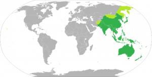asia-pacific-1