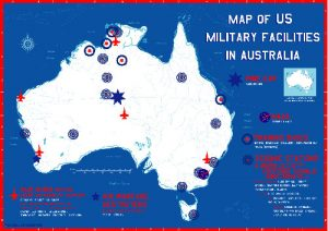 australiausabases