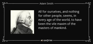 adam-smith-quote