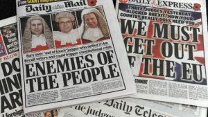 newspapers_ha
